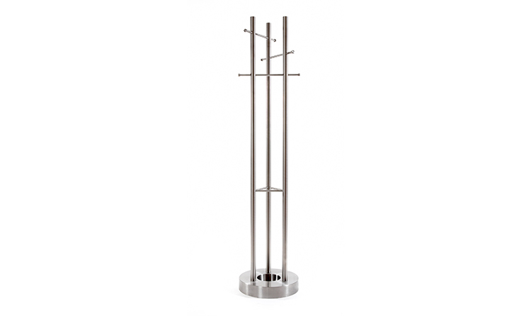 Umbrella/coat stands